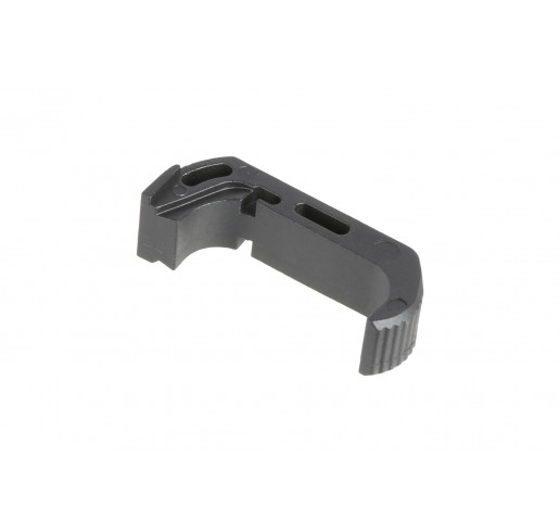 Vickers Tactical Glock Gen 5 extended Slide Stop